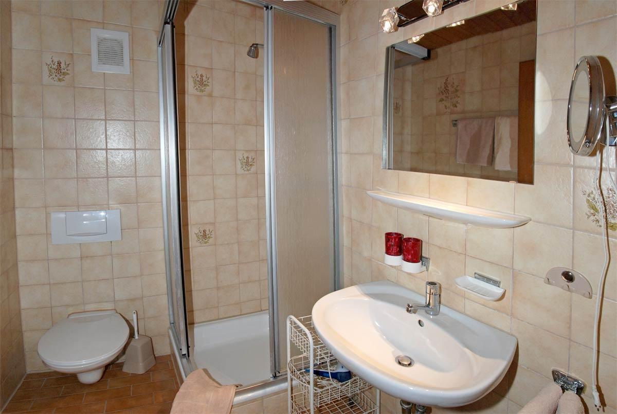 Küchenzeile Finke ~ mehrbettzimmer sonnenschein finkenhof in oberstaufen ruhige und zentrale lage im allgäu