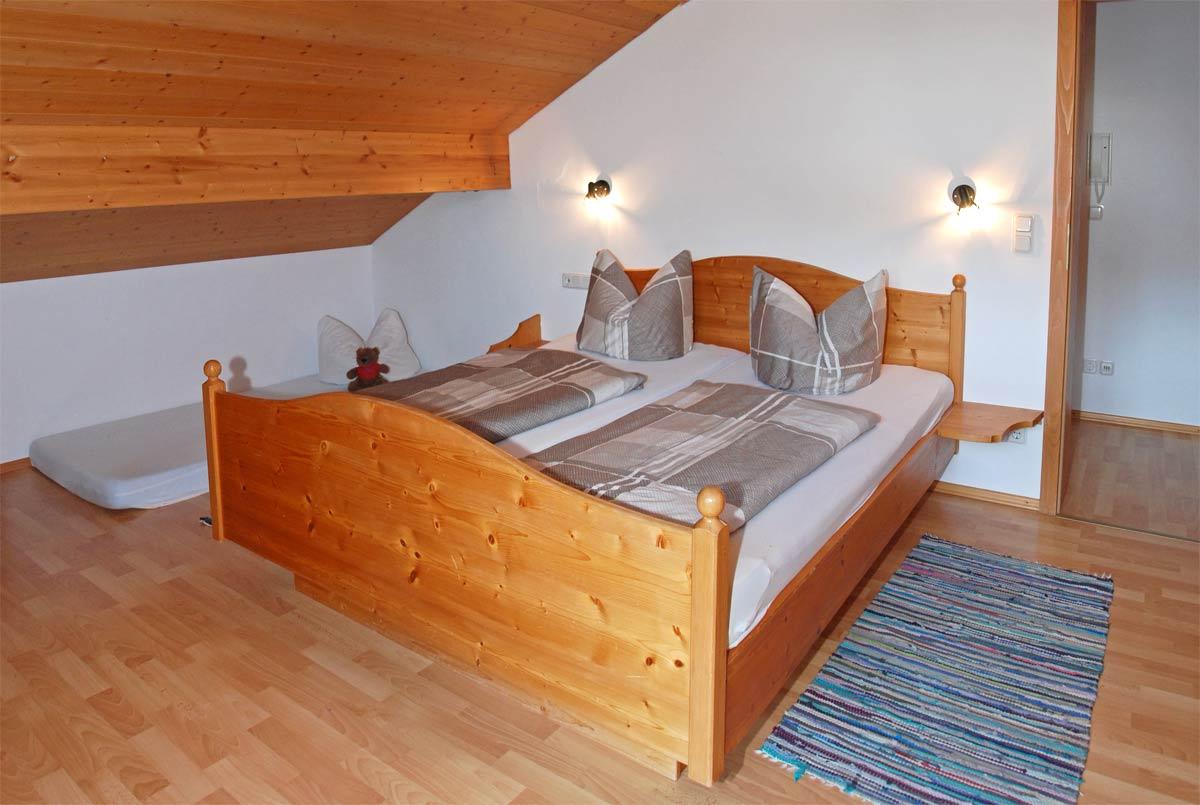 Küchenzeile Finke ~ fewo viehweide finkenhof in oberstaufen ruhige und zentrale lage im allgäu, kinderbauernhof